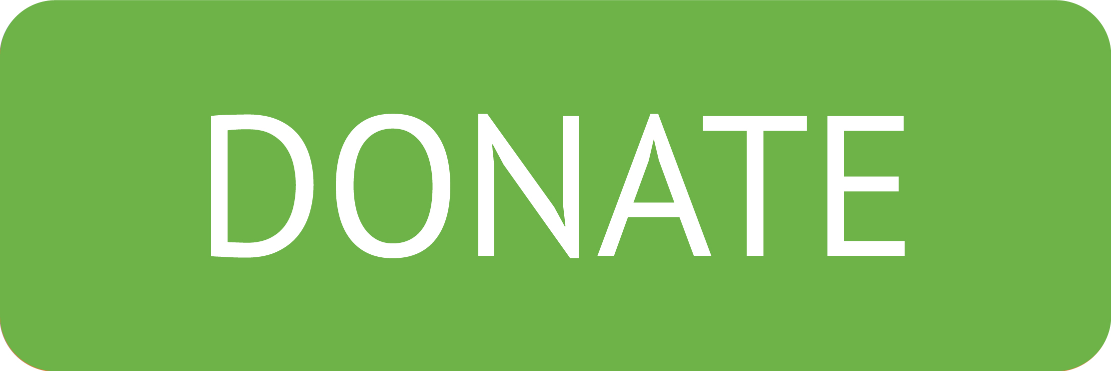 """donate-button-green.jpg"""